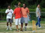 0822_MASPO_MA_Che_cricket2