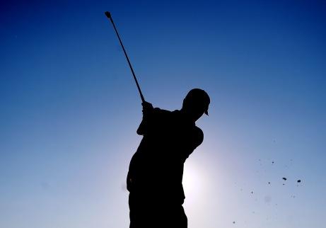 1003_MASPO_MA_Bur_golf1